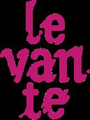 Logo Levante